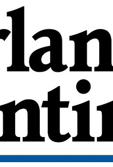 Newsroom staff takes buyouts at Orlando Sentinel