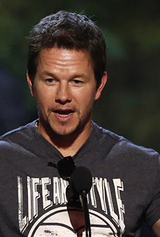 [UPDATE ]Date set for Wahlburgers grand opening party, and yes, Mark will be in attendance