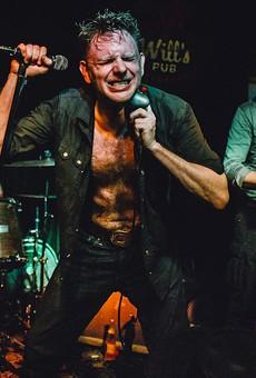 This Little Underground: Legendary Shack Shakers return from hiatus to slay
