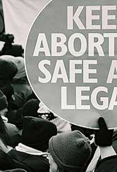 Florida Legislature eyes even more restrictions on abortion