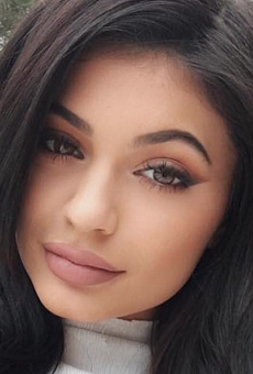 Kylie Jenner will be in Orlando this week for the grand opening of Sugar Factory