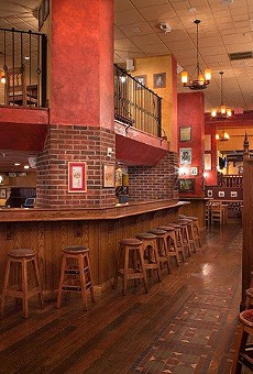 19 of our favorite Irish pubs in Orlando