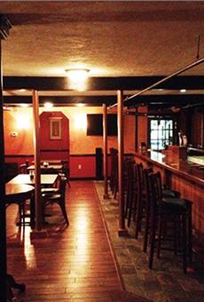 Harp & Celt makes list of 25 most authentic Irish pubs in America