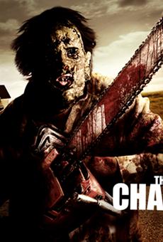 Universal Orlando brings 'The Texas Chain Saw Massacre' to Halloween Horror Nights 2016