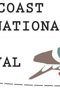 Third Coast brings acclaimed Filmless Festival to Avalon Island