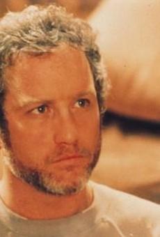 "Richard Dreyfuss in ""The Goodbye Girl"""