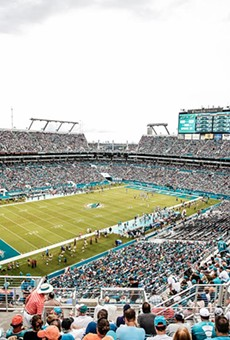 The Super Bowl is coming to Miami in 2020