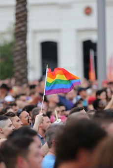 Westboro Baptist Church plans to protest Pulse victims' funeral Saturday