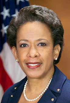 Attorney General Loretta Lynch to visit Orlando, meet with Pulse victims' families