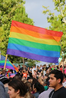Pulse victims' families, survivors can start filling out claims for OneOrlando Fund