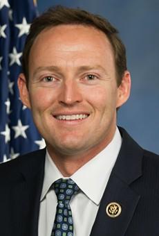 Murphy beats Grayson in Democratic primary for U.S. Senate race
