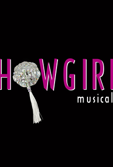 Fringe 2019 Review: 'A Showgirls Musical'