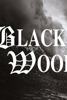 Fringe 2019 Review: 'Black Wood'