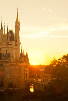 Disney donates $1 million to Hurricane Matthew relief efforts