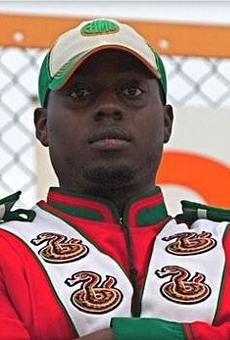 Convictions upheld in hazing death of FAMU drum major