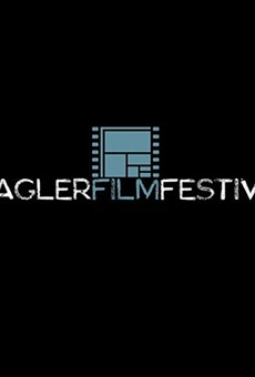 Flagler Film Festival celebrates 4th year