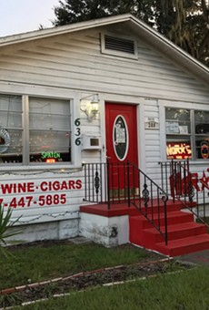 Ivanhoe Village mainstay Nora's celebrates 13 years in business with 13 beers