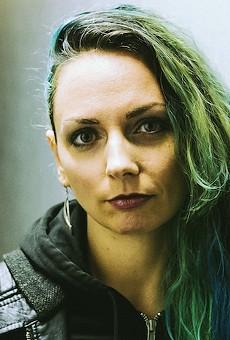 Shawna Potter