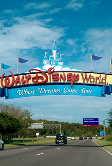 Disney announces new presidents for Disneyland and Walt Disney World Orlando