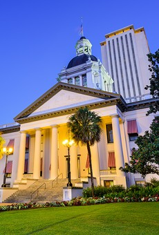 The ten biggest issues to watch in the 2020 Florida legislative session