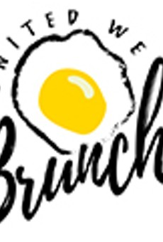 United We Brunch