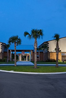 Orlando Metro West Church of the Nazarene