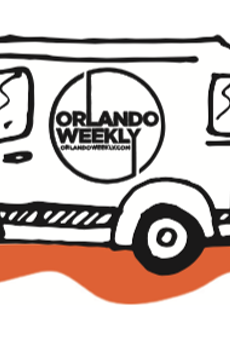 Orlando Weekly publisher Graham Jarrett on supporting a free press: 'We are the eyes and ears of your community, but we cannot do it for free'