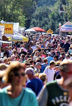 Mount Dora Craft Fair canceled due to coronavirus concerns