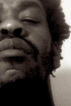 Kurt Rambus returns with bleak, conceptual dance music for bleak, dystopian times