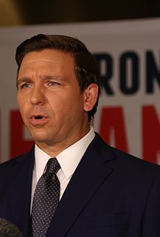 Readers have opinions about Ron DeSantis encouraging more theme park attendance while leaving bars closed