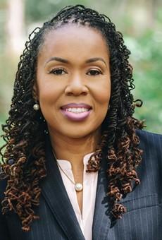 Election 2020: Monique Worrell wins Orange-Osceola State Attorney in a landslide