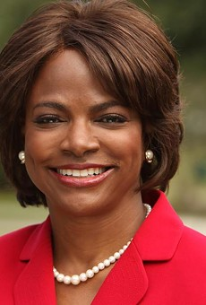 Election 2020: Democrat Val Demings victorious again in Congressional District 10