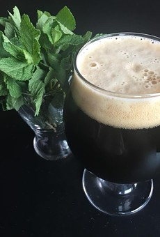 Twelve Talons brewery will become the latest addition to Orlando's Milk District