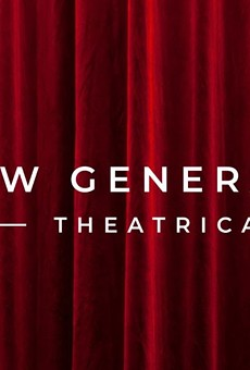 Orlando-based virtual theater opens call for local playwrights
