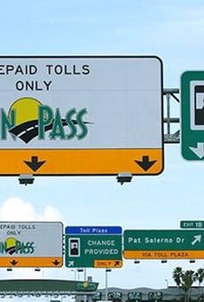 Florida Legislature puts kibosh on massive toll road expansion plan