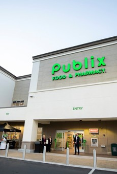 Man behind Publix chicken tender sub fan account explains spat with grocery chain