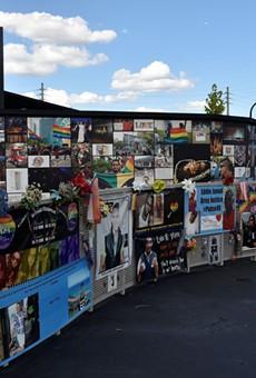 Senate passes bill to make Pulse a national memorial