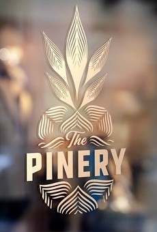 Ivanhoe Village's The Pinery to open on Monday