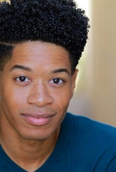 UCF alumnus joins 'Hamilton' national tour