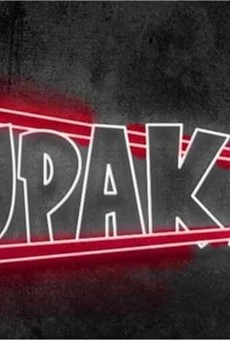 Soupakase, a casual omakase experience, will open inside Dragon Ball Z-themed Soupa Saiyan 3 this fall (3)