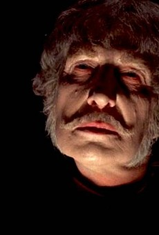 'The Abominable Dr. Phibes'