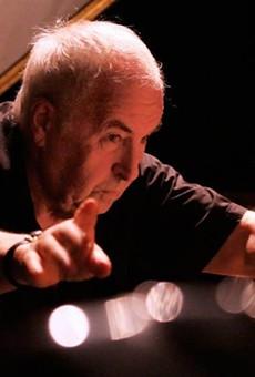 Karl Berger Improviser's Orchestra