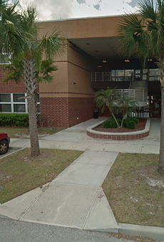 Seminole County High School on lockdown after one person shot