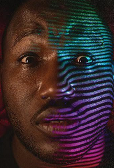 Hannibal Buress is bringing his 'Comedy Camisado Tour' to The Beacham