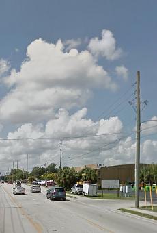 'Disgruntled' employee kills 5 and himself in Orange County workplace shooting