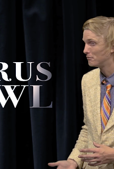 Orlando comedian explains Citrus Bowls' name change to Camping World Stadium