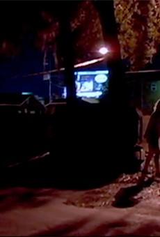 Kate Shults' short film 'Colonialtown Babylon' premieres at the Venue