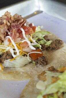 Ten cheap eats under $10 you should be eating right now in Orlando