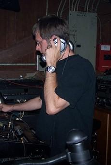 Erik Dennison
