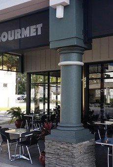Tartine Wine Bar and Eaterie coming to College Park